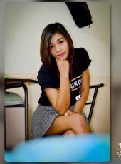 NoOlEk, 33, Thailand, Pak Kret