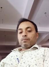 FAUG GAMER 2.0, 32, India, Faridabad