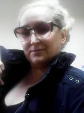 alina, 48, Russia, Chelyabinsk