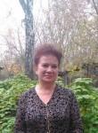 Татьяна, 64 года, Рязанская