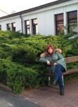 Svetlana, 44  , Gross-Gerau