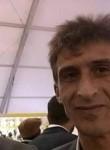علي, 49  , Rabat