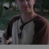 Сергей Чуваков, 44  , Burbach