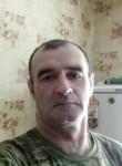 Vladimir, 43  , Tolyatti