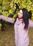 oksana, 48, Rostov-na-Donu