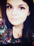 Katya, 24  , Arkhangelsk