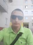 Yuriy , 33, Chernihiv