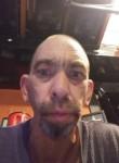 Dave, 53  , Elmira