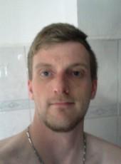 Marcel, 27, Germany, Koeln