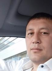 Eduard, 36, Russia, Moscow