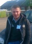 Vasya, 27  , Leshukonskoye