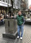 Alex Ivanov, 43  , Minsk