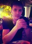 Sergey, 31  , Samara