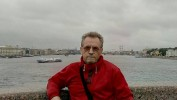 Vladimir, 57 - Just Me Photography 17