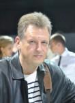 Vladimir, 56, Moscow