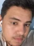 Victor , 25  , Santarem