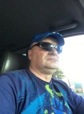 Eduard Sokolov, 50, Russia, Lesosibirsk