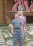 aleksey, 65  , Petukhovo