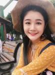 红果果, 23  , Hengshui