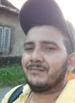 José , 35  , Fortaleza