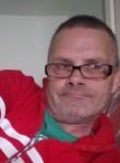 Wee bob, 54  , Belfast