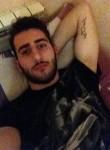 Roman, 25  , Lipin Bor