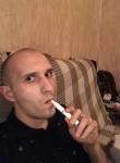 Alex, 25  , Semiluki