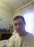 Talgat, 37  , Moscow