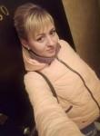 vakhnitskaya