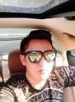 程Sir, 28, Beijing