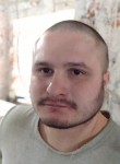 Знакомства Нижний Новгород: Дмитрий, 30