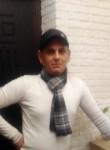 Yuriy, 43  , Moscow