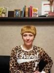Tatyana, 49  , Bryansk