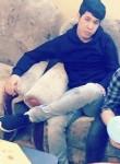 mohammad@1377, 19  , Naila
