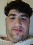 Fabio, 23  , Embrach