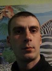 Vasiliy, 33, Russia, Komsomolsk-on-Amur