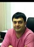 Артур, 41 год, Каменск-Шахтинский