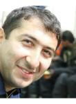 Alex, 40  , Shamkhor
