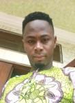 Dino, 29  , Cotonou