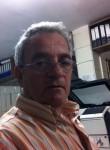 Ibrahim, 60  , Muratpasa