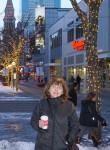 Alena, 59  , Boulder City