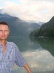 Oleg, 46  , Samara