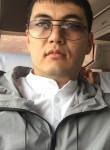 GaLim, 30  , Busan