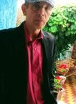 Sergey, 52  , Zhytomyr