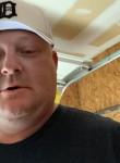 Tim, 42  , Greenville (State of South Carolina)