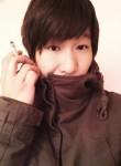 wangqingdong, 26  , Sutton