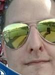 Andreas, 37  , Koeln