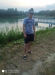 Nikolay, 21  , Causeni