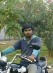 Sankar, 18  , Coimbatore