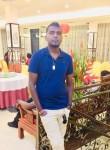 vinay, 23  , Paramaribo